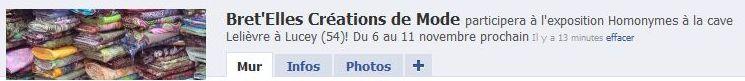 captureFacebook