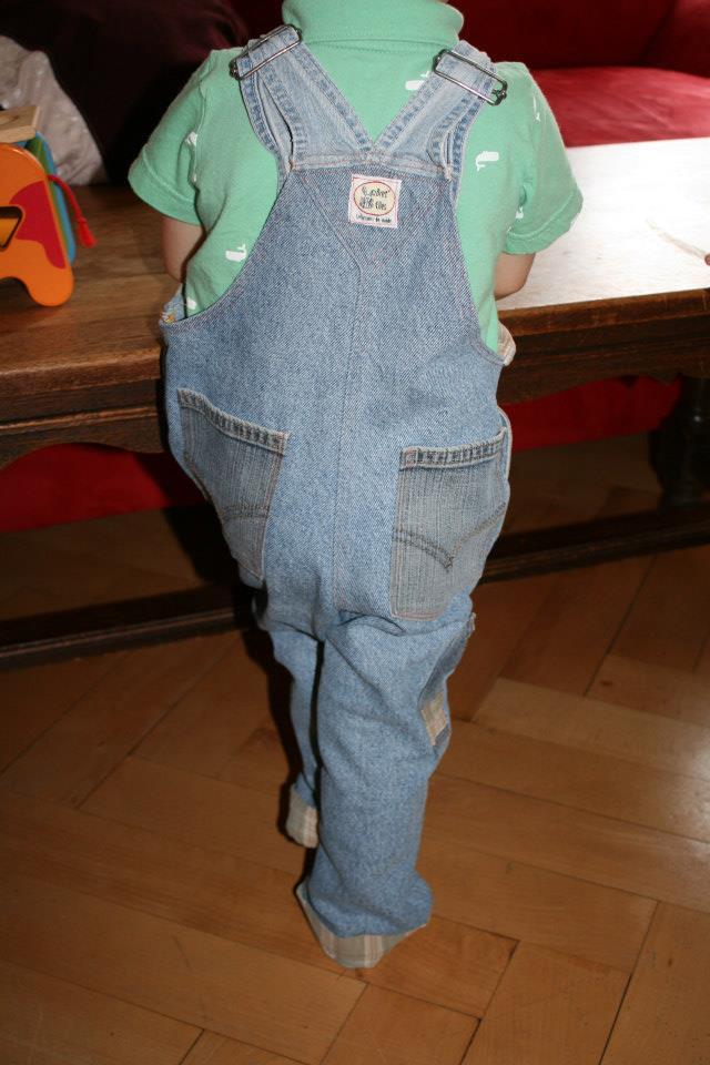 salopette_dos_enfant_jeans