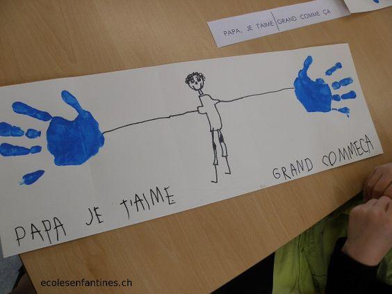 Source: Ecolesenfantines.ch
